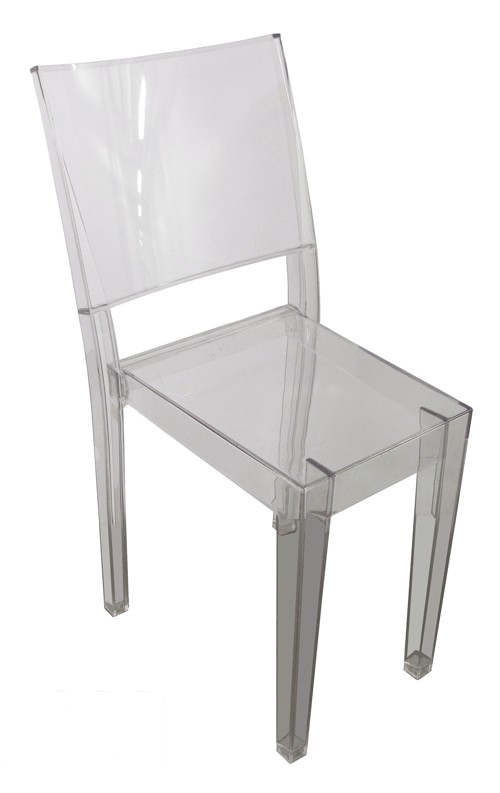 Admirable Modern Clear Lucite Chair Spiritservingveterans Wood Chair Design Ideas Spiritservingveteransorg