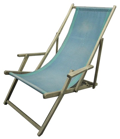 Strange Folding Adjustable Beach Chair Home Remodeling Inspirations Basidirectenergyitoicom