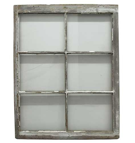 Antique Gl Panes Image And Candle Victimist Org