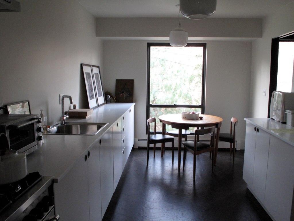 cutchogue kitchen