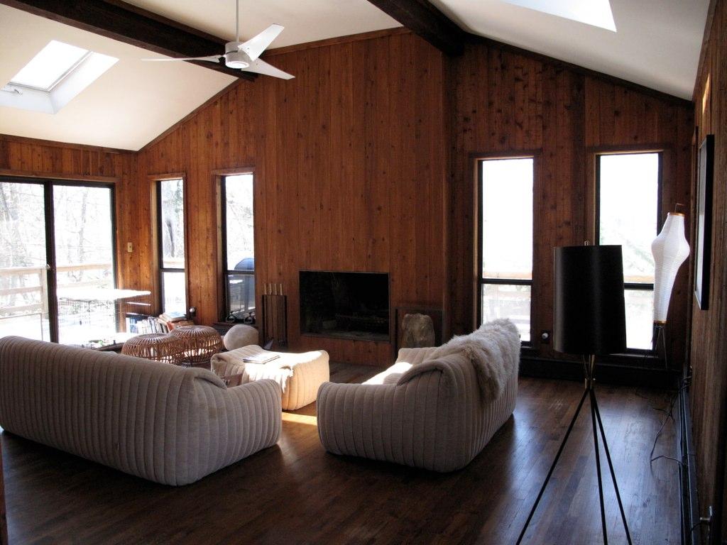 cutchogue living room