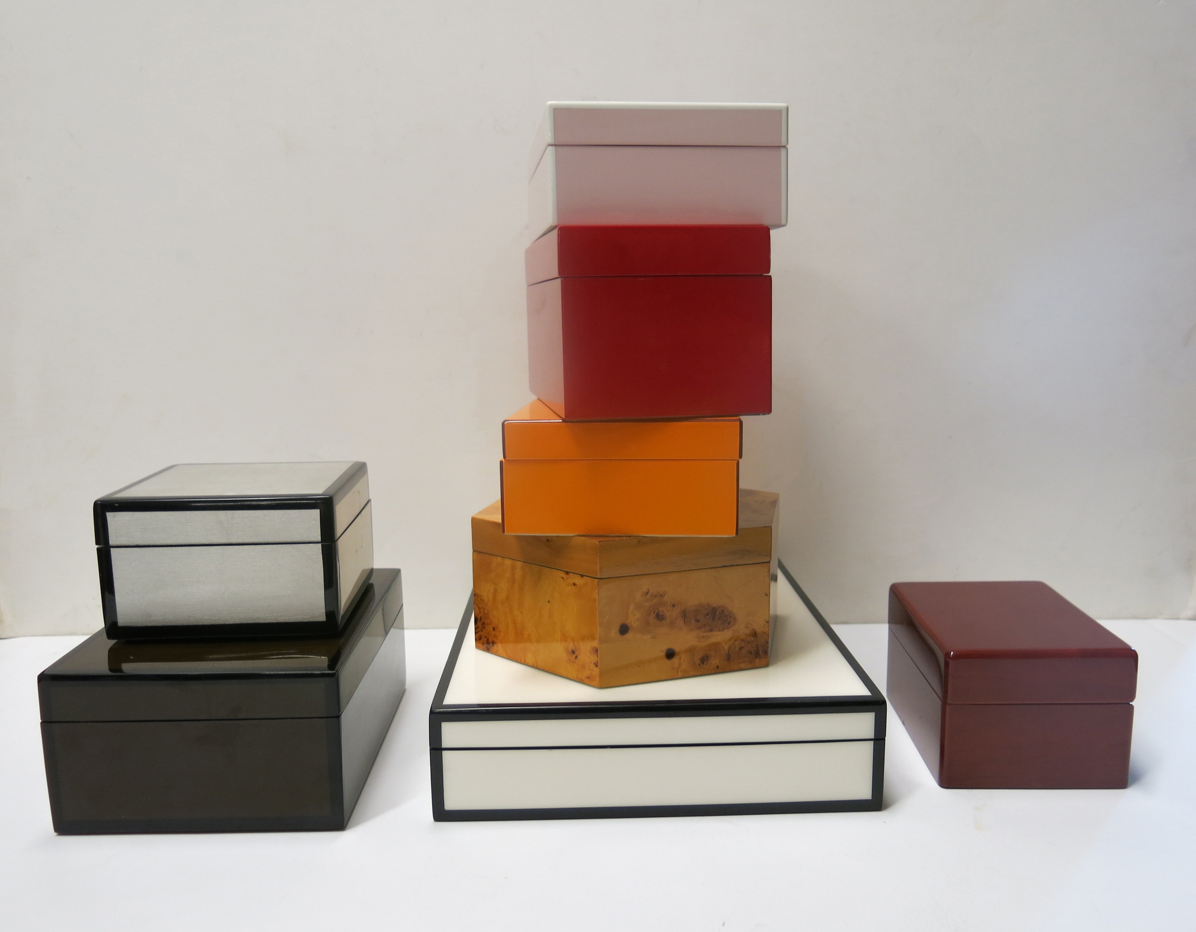 stacked boxes-1