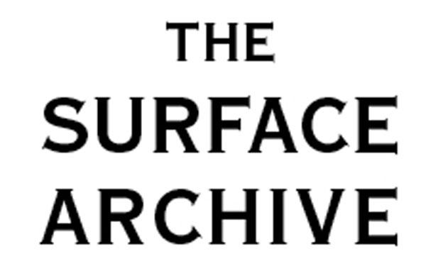Surface Archive x 6