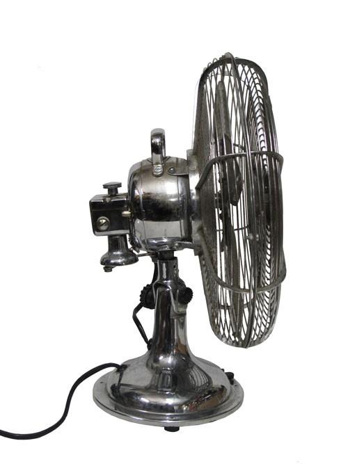 Stainless Steel Oscillating Fan Best Fan Imageforms Co