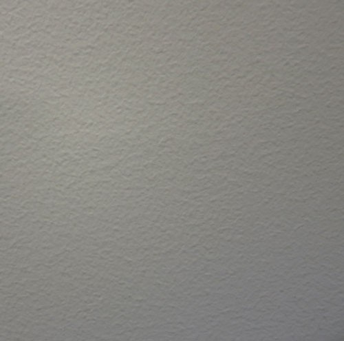 Textured Matte Light Grey Paint On Mdf Lost And Found